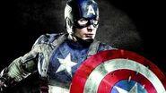 "Ninja Tracks - Pretender (""Captain America The Winter Soldier"" Trailer Music)-1406599054"