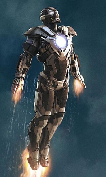 Iron Man Mark 69 HCA.jpg