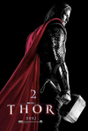 Thor 2.png
