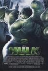 Hulk 2.png