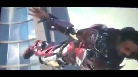 The_Avengers_-_Iron_Man_-_Suit_Up_Mark_VII_HD