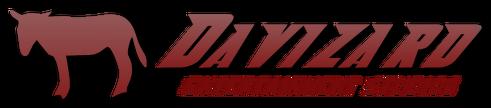 DES Logo 1.png