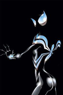 She Venom (Al principio).jpg