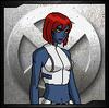 Raven Darkholme (Dimensión: LFA4913)