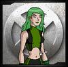 Lorna Dane (Dimensión: LFA4913)