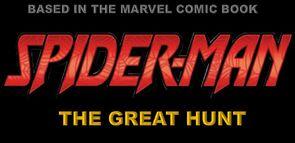 Spider-Man La Gran Caceria Logo 1.jpg