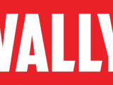 Wally Studios