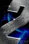 The avengers 2 teaser by sahinduezguen-d5auwcx