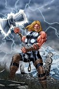 Thor Ultimate-123