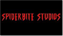 SpiderBite Studios.png