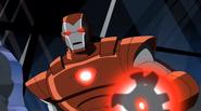 1000px-Silver Centurion Armor