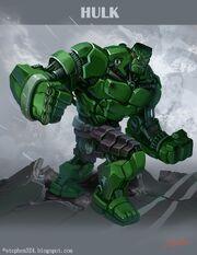 Hulk 2-L.jpg