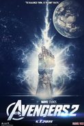 The-Avengers-2-Fan-Made-Poster-the-avengers-34222514-1200-1800