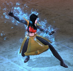 Character - Lady Deathstrike.png
