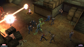 1-avengers warehouse