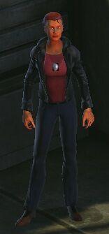 Character - Detective Jean DeWolff.jpg