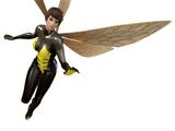 Wasp/Team-Up