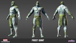 Frostgiant2