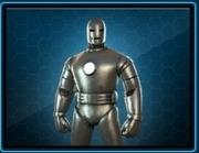 Iron Buddy Pet.png