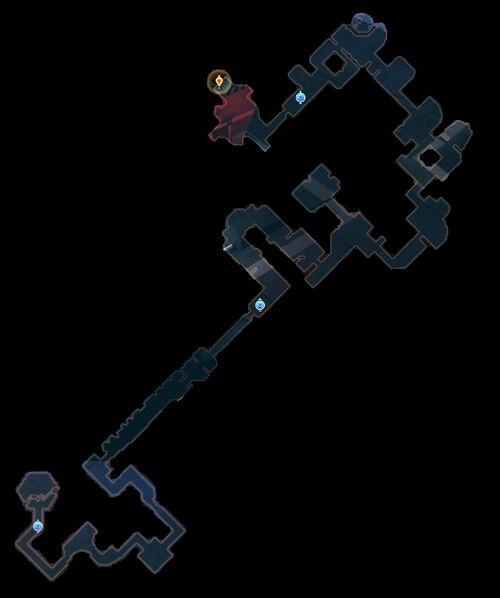 The Raft Map.jpg