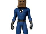 Spider-Man/Costumes