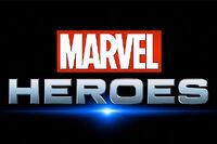 Marvel-heroes-splash.jpg