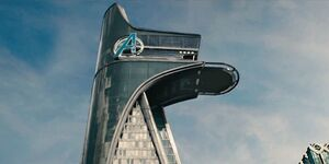 Avengers-Tower-HQ-Age-of-Ultron.jpg