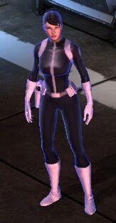 Character - S.H.I.E.L.D. Deputy Director Maria Hill.jpg