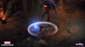 IGN 07 Wolverine FINAL