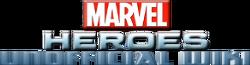 MarvelHeroes Wiki