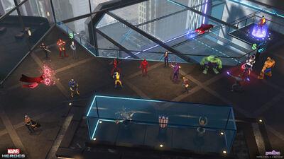 Avengers tower group shot 0.jpg