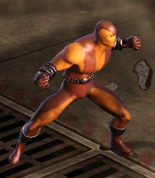 Character - Shocker.png
