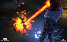 IGN 08 Avenger Sentinel FINAL