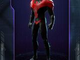 Cyclops/Costumes