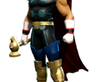 Thor/Team-Up