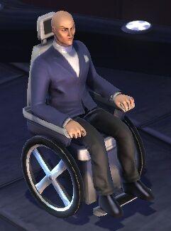 Character - Professor Xavier.jpg