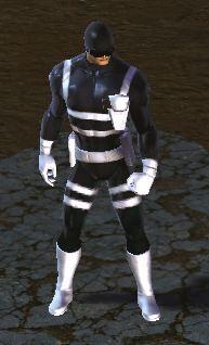 Character - S.H.I.E.L.D. Agent Schechter.jpg