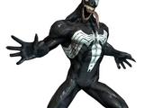 Venom/Costumes