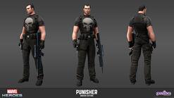 Punisher Modern.jpg