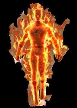 Human Torch modern.png