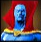 Blue mages bodysuit.png