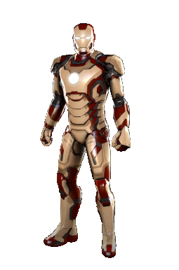 Iron Man ironman3.png