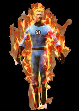 Human Torch blue.png