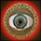 Eye of agamotto.png