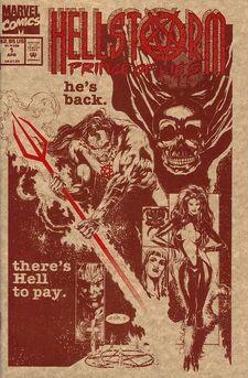 Hellstorm - Prince of Lies Vol 1 1.jpg