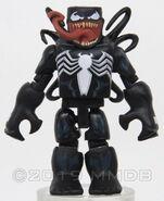 Venom 1-1