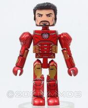 Iron Man 6.jpg