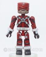 Red Guardian 1