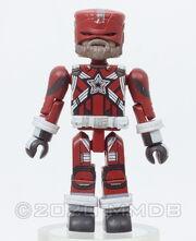 Red Guardian 1.jpg