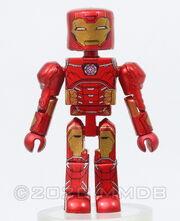 Iron Man 5.jpg